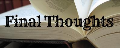 Goodreads (2)
